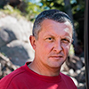 Tor Gunnar Aasen